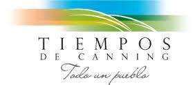 Foto Terreno en Venta en  Tiempos de Canning,  Canning (E. Echeverria)  Venta - Lote en Tiempos de Canning