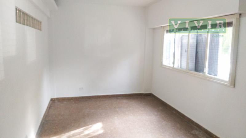 Foto Departamento en Alquiler en  Belgrano ,  Capital Federal  Cramer 2762 - PB 1 - Frente