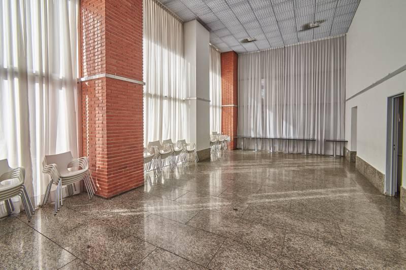 Foto Departamento en Venta en  L.De Nuñez,  Nuñez  Av. Comodoro Martin Rivadavia al 2300