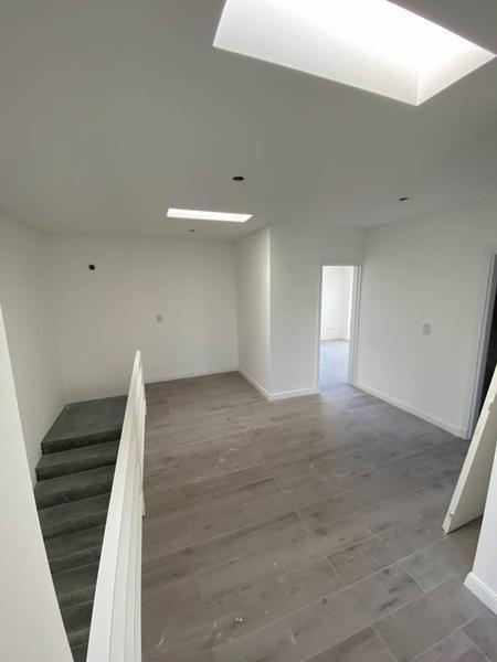 Foto Casa en Venta en  San Isidro Labrador,  Villanueva  Av. Italia al 10000
