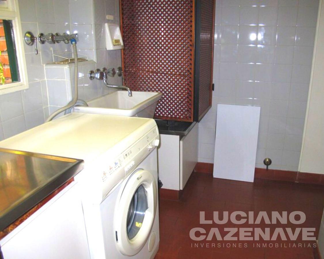 Foto Departamento en Venta en  Palermo ,  Capital Federal  SEGUI al 3500