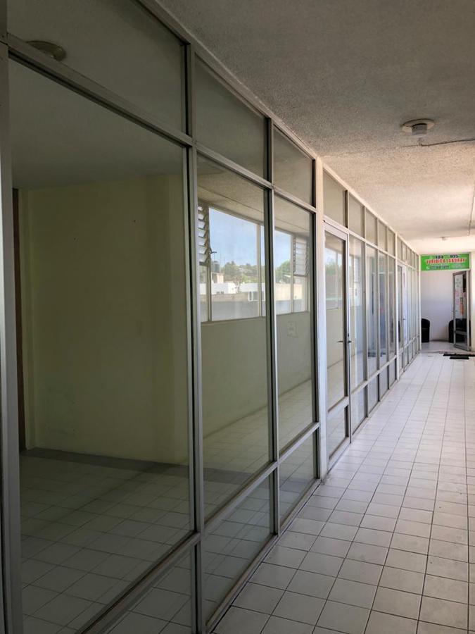 Foto Oficina en Renta en  Centro,  Toluca  Oficinas en renta, Col. Centro Toluca Edo de México