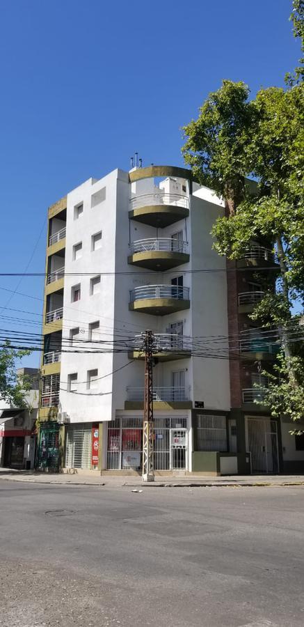 Foto Departamento en Venta en  Rosario ,  Santa Fe  IRIONDO al 500