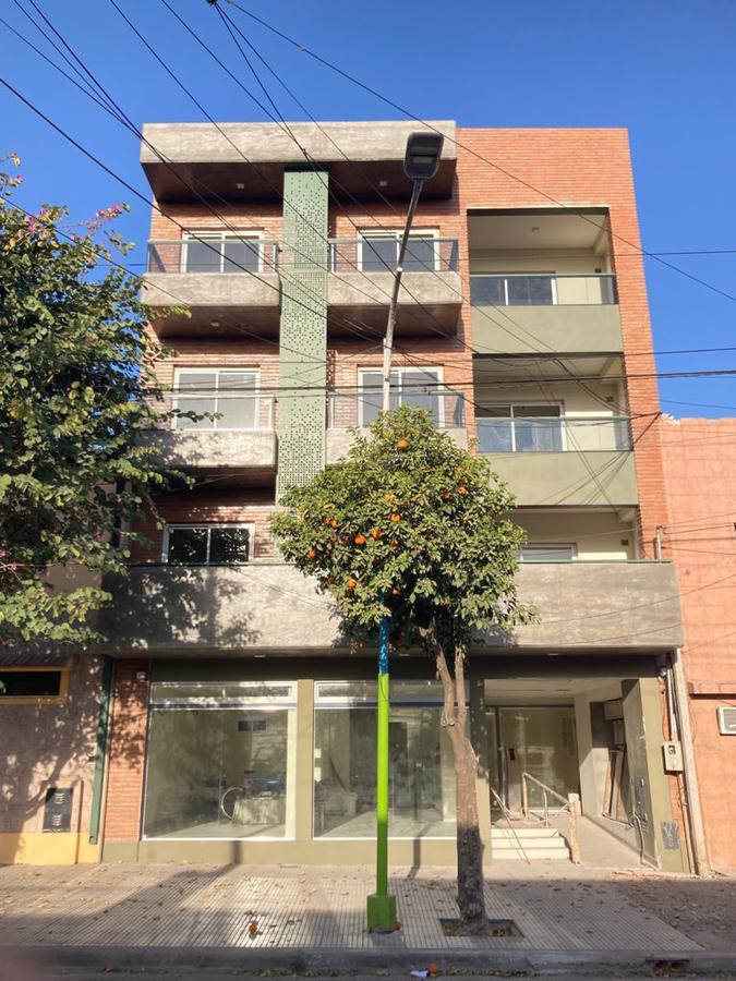 Foto Departamento en Venta en  San Miguel De Tucumán,  Capital  Lucas Córdoba al 400