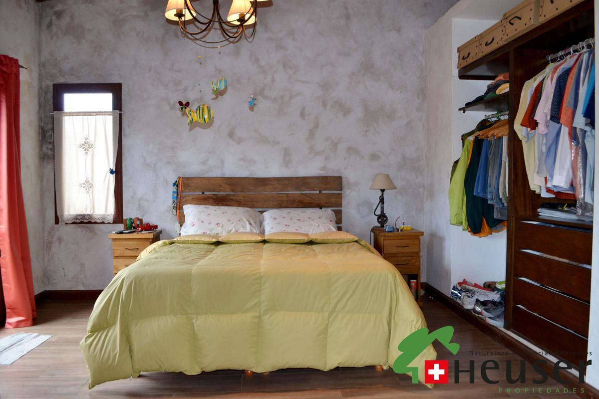 Foto Casa en Alquiler | Alquiler temporario en  San Marco,  Villanueva  San Marcos