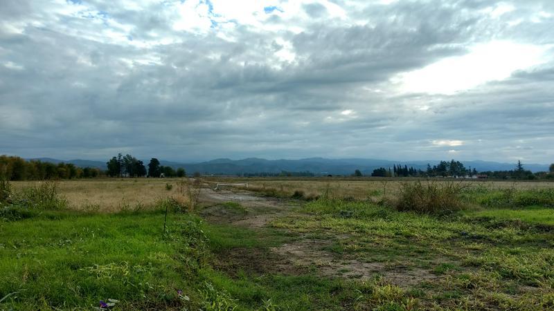 Foto Terreno en Venta en  Villa Anisacate,  Santa Maria  Balcon de Paravachasca - Lote en Venta Lote 12 Mz 317