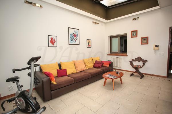 Foto Casa en Venta en  Balvanera ,  Capital Federal  Sarmiento al 3200