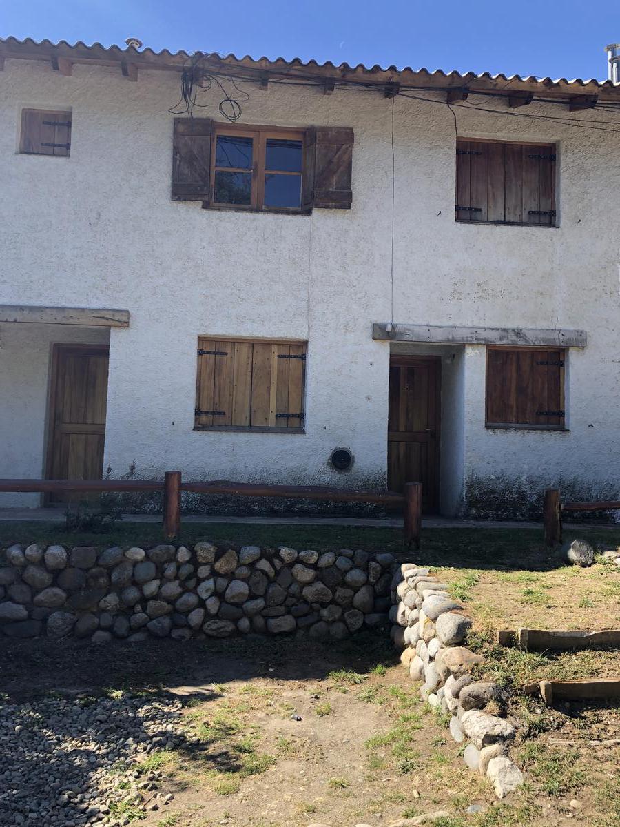 Foto Departamento en Venta en  San Carlos De Bariloche,  Bariloche  Viviendas solidarias