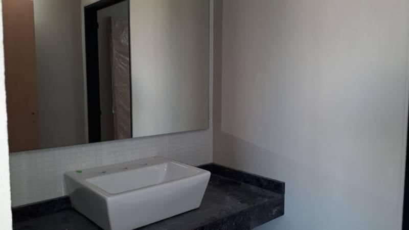Foto Casa en Venta en  San Gabriel,  Villanueva  San Gabriel Villa Nueva  al 100