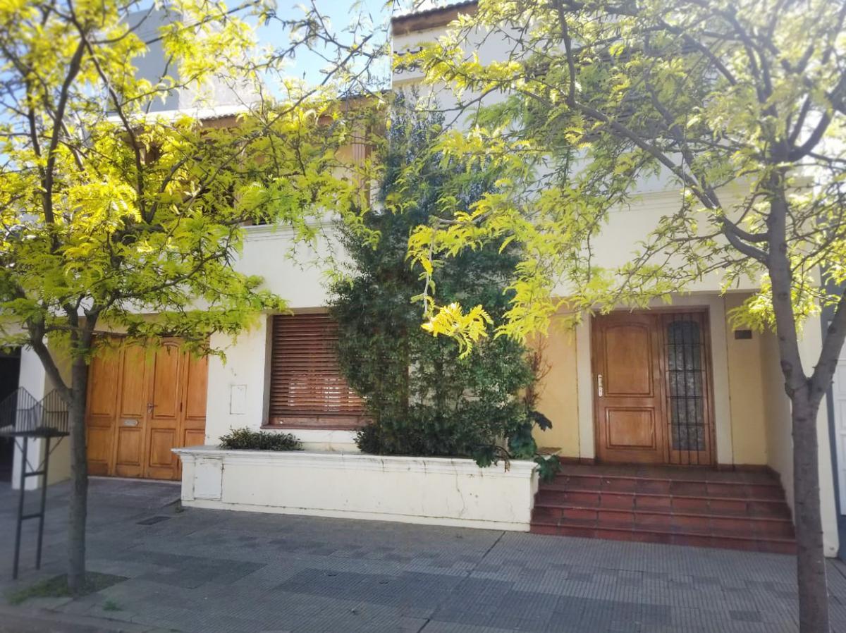 Foto Casa en Venta en  General Pico,  Maraco  Calle 20 e/ 1 y 3