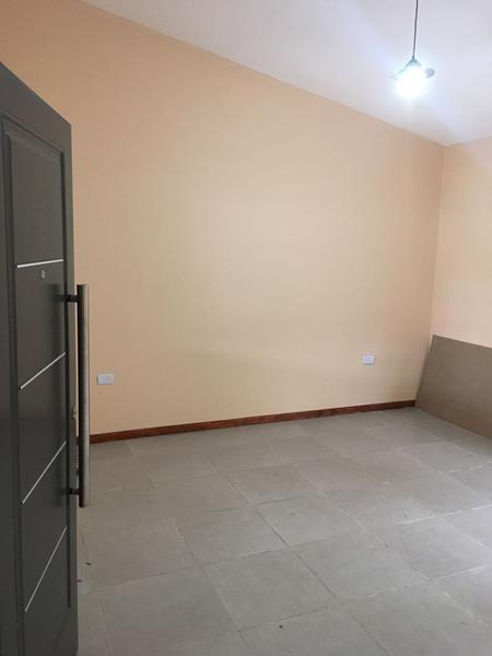 Foto Casa en Alquiler en  Camara,  Alta Gracia  Casa A Estrenar Con Cochera