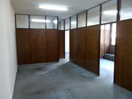 Foto Oficina en Alquiler en  Microcentro,  Centro  Florida y Corrientes