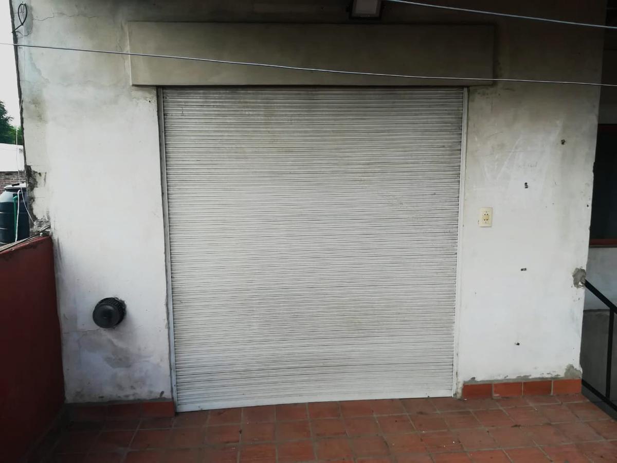Foto Departamento en Venta | Alquiler en  Belgrano,  Rosario  ROUILLON 1860