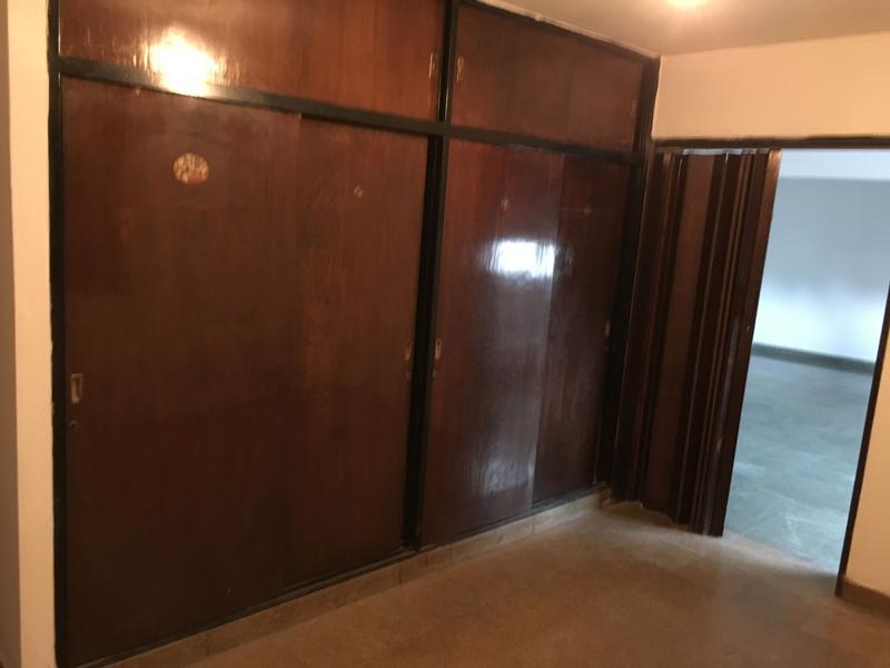 Foto Departamento en Venta en  San Miguel De Tucumán,  Capital  24 de Septiembre al 100
