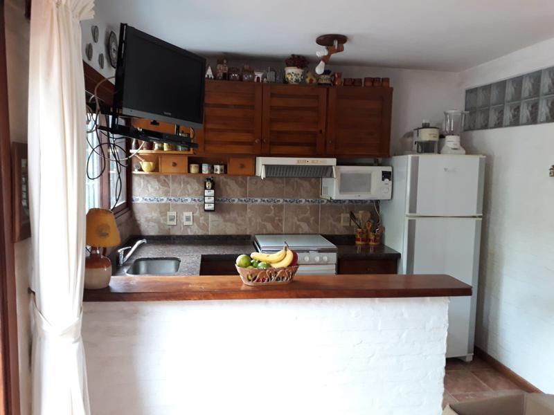 Foto Casa en Venta en  El Pinar ,  Canelones          PINAR   casa, acepta préstamo