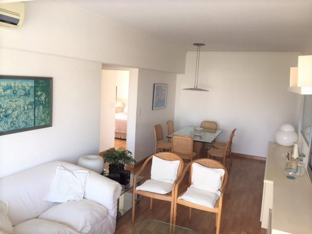 Foto Departamento en Alquiler | Alquiler temporario en  Villa Urquiza ,  Capital Federal  Mariano Acha 1066 TEMP