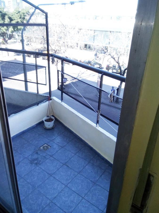 Foto Departamento en Alquiler en  Echesortu,  Rosario  Santa Fe 3666 02-02