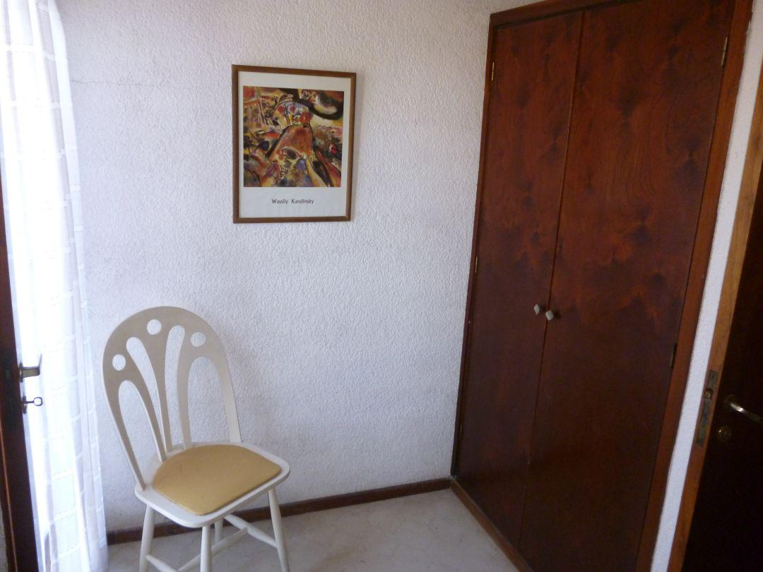 Foto PH en Venta en  San Bernardo Del Tuyu ,  Costa Atlantica  Catamarca 2754 - San Bernardo
