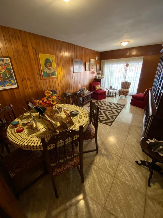 Foto Casa en Venta |  en  General Pueyrredon,  Cordoba  Impecable - Tres dormitorios - Barrio Pueyrredon