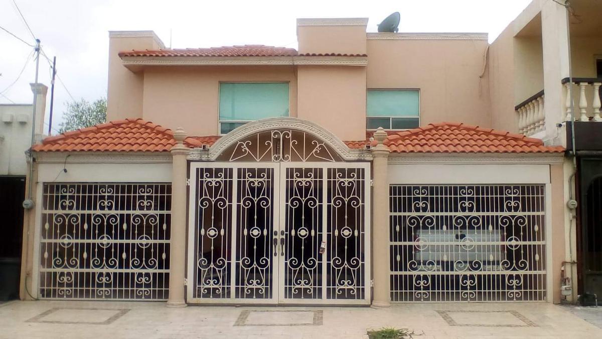 Foto Casa en Venta en  Lindavista,  Guadalupe  Col linda vista
