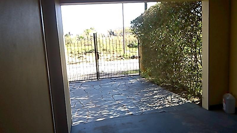 Foto Casa en Venta en  La Plata ,  G.B.A. Zona Sur  al 400