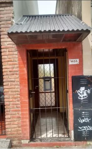 Foto PH en Venta en  San Miguel,  San Miguel  Muñoz al 1600