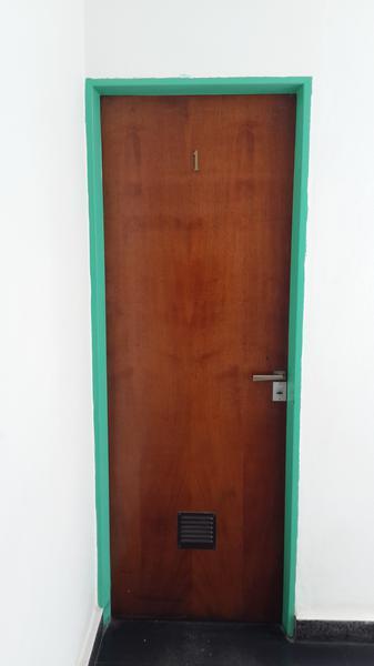 Foto Departamento en Alquiler en  Centro,  Ingeniero Maschwitz  villanueva al 1200