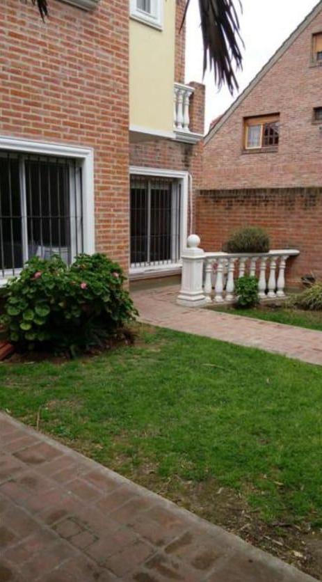 Foto Casa en Venta en  Muñiz,  San Miguel  Las Heras al 100