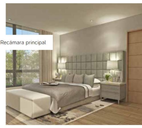 Foto Casa en Venta en  Santa Catarina ,  Nuevo León  Casa en venta en Cordillera Residencial, Valle Poniente