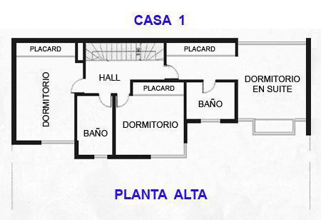 Foto Casa en Venta en  Adrogue,  Almirante Brown  Alsina al 100