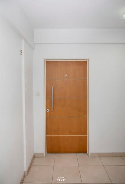 Foto Departamento en Venta en  Palermo ,  Capital Federal  Cordoba al 3500