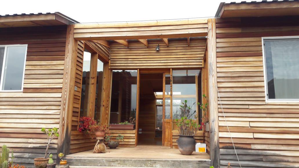 Foto Casa en Venta en  Cusco,  Cusco  Calle APV Tambillo