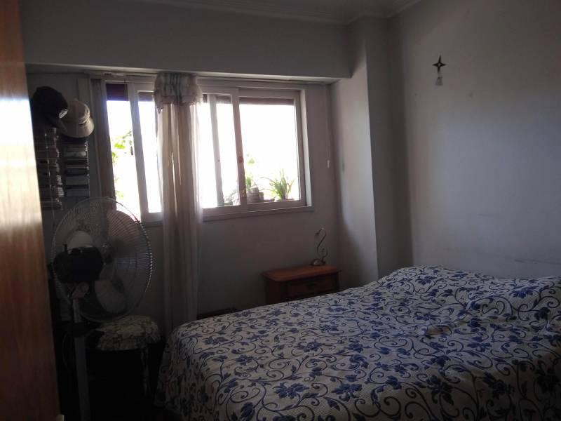 Foto Departamento en Venta en  Centro,  Rosario  Mendoza al 600