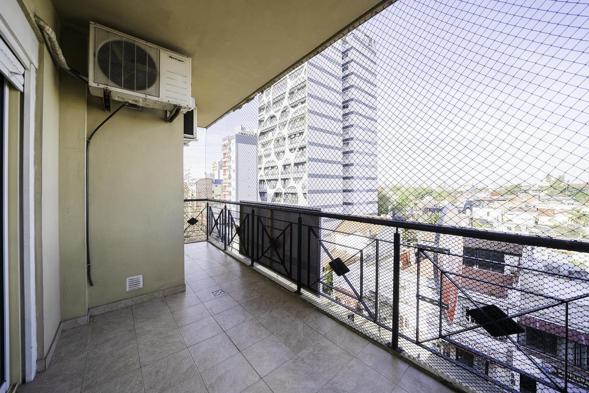 Foto Departamento en Venta en  Villa Saenz Peña,  Tres De Febrero  Av. América N° 515 5A