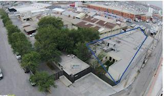 Foto Oficina en Renta en  Coyoacán,  Monterrey  Oficinas en Renta en Col. Coyoacan Zona Ruiz Cortinez (LJGC)