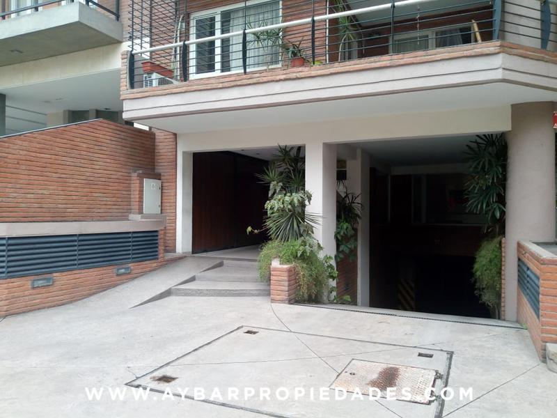 Foto Departamento en Venta    en  San Miguel De Tucumán,  Capital  MARCOS PAZ al 100