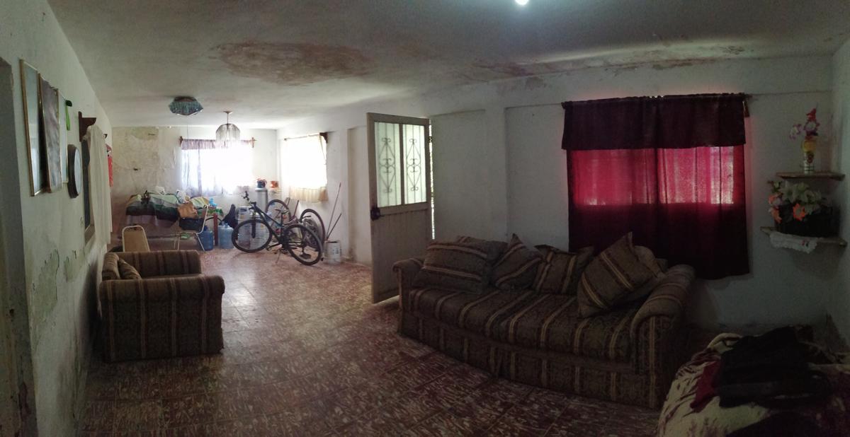 Foto Casa en Venta en  Pedregal de La Villa,  Hermosillo  CASA EN VENTA EN PEDREGAL DE LA VILLA AL SUR DE HERMOSILLO SONORA