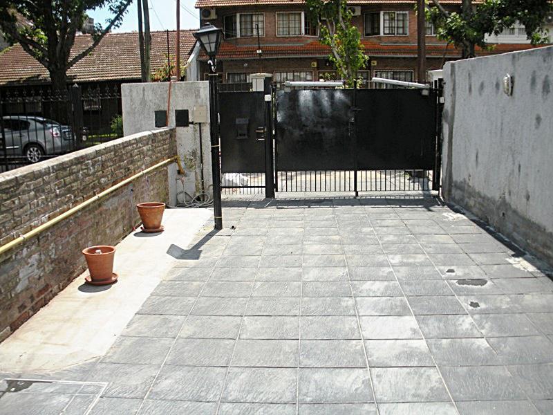 Foto Casa en Venta en  Olivos-Maipu/Uzal,  Olivos  Avellaneda al 4000
