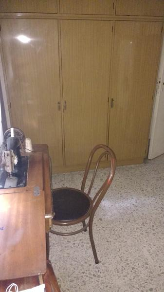 Foto Casa en Venta en  Valentin Alsina,  Lanus  Republica Argentina al 3400