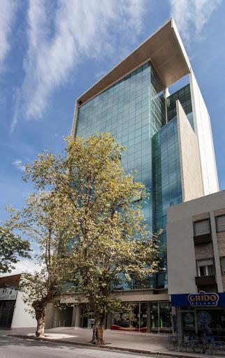 Foto Oficina en Alquiler en  Centro,  San Miguel De Tucumán  salta 78