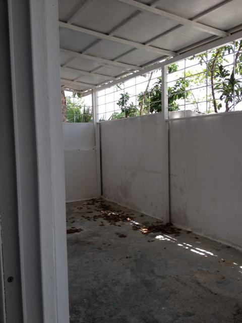 Foto Local en Renta en  Playa del Carmen Centro,  Solidaridad  Local-Oficina 40 en Renta