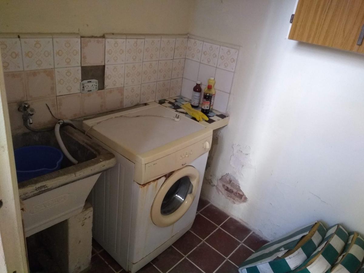 Foto Casa en Venta en  Rosario ,  Santa Fe  Savio al 700, INTERNO