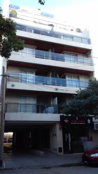 Foto Departamento en Venta en  General Paz,  Cordoba  Roma al 200
