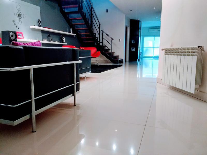 Foto Casa en Venta en  Mataderos ,  Capital Federal  Tandil al 7200