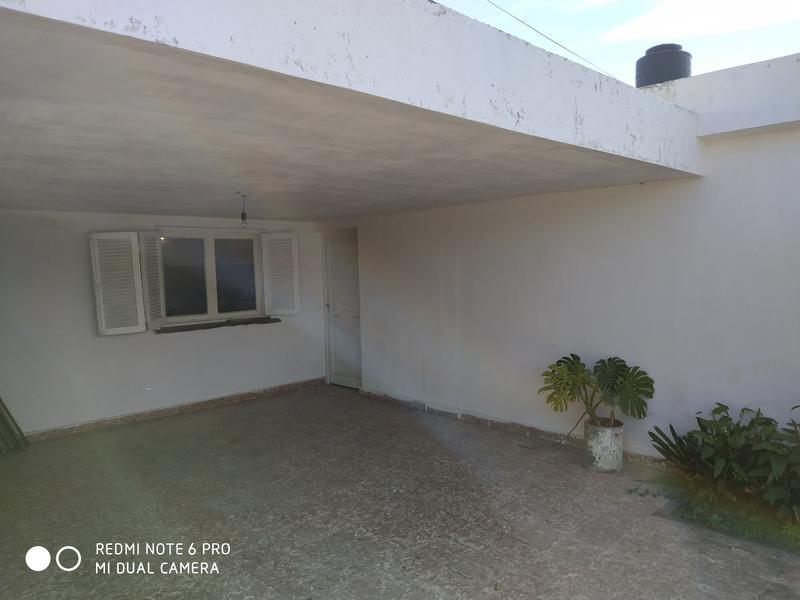 Foto Casa en Venta en  Alta Gracia,  Santa Maria  Malvinas Algentinas al 600