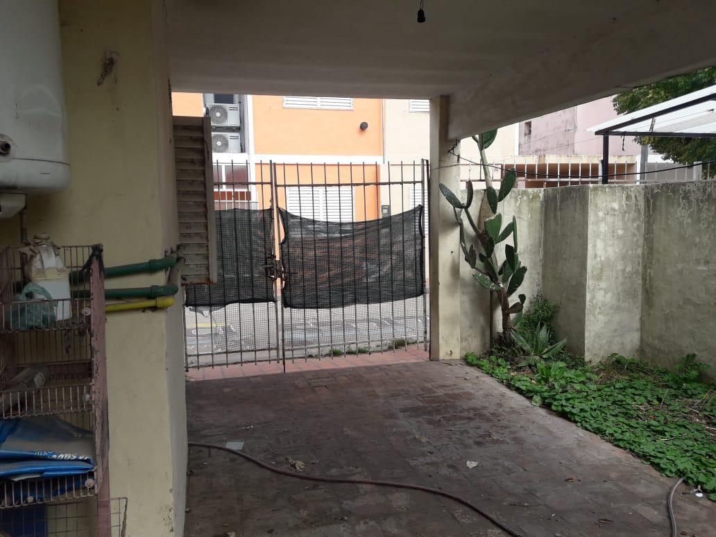 Foto Casa en Venta en  Chivilcoy ,  Interior Buenos Aires  san sebastian 26 Nº28