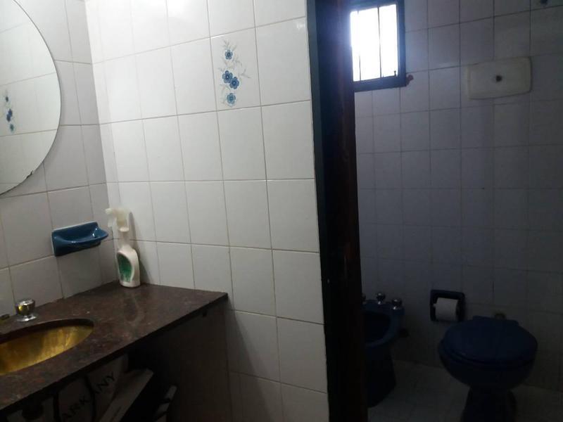 Foto Casa en Venta en  Resistencia,  San Fernando  Santa M. de Oro 720