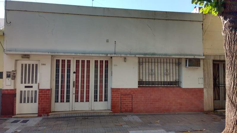 Foto PH en Venta en  La Plata ,  G.B.A. Zona Sur  67 entre 2 y 3