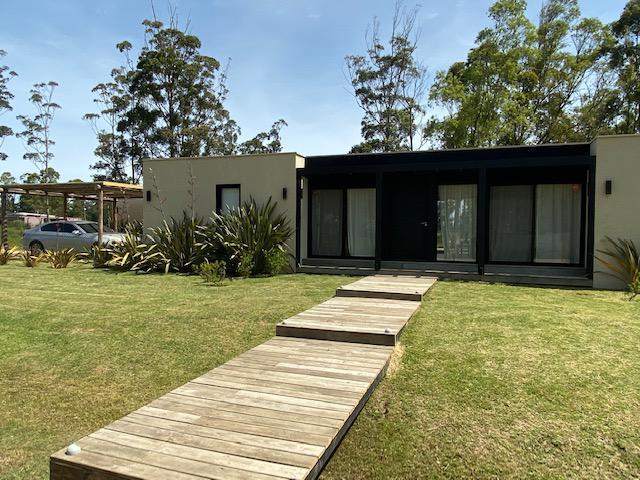 Foto Casa en Alquiler en  Punta del Este ,  Maldonado  Ruta Nº 10, km 172,100 - Punta del Este