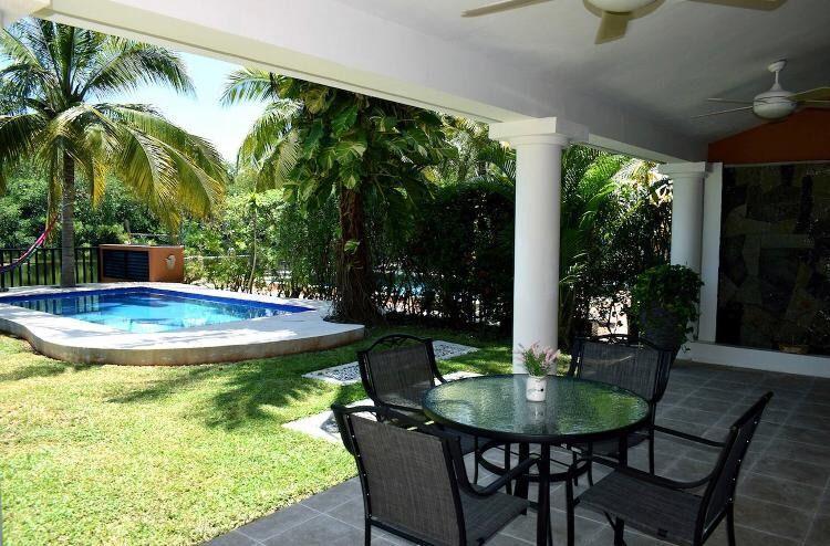 Foto Casa en Venta en  Zona Hotelera,  Cancún  CASA EN VENTA EN CANCUN EN LAGUNAS DEL MAR